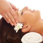 Head massage course in UK, Massage course