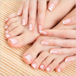 Manicures & Pedicures Training Course UK