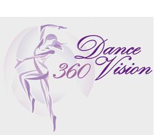 360 DanceVision