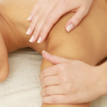 Body Massage Training Course UK