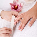 Manicure Training Course UK